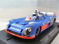 CA27a Slot.it マトラ-シムカ MS 670B - #8 Le Mans 1974