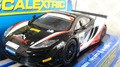 C3604 McLaren 12C GT3