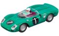 30775 Ferrari 365 P2 No01 Winner Kyalami 9h 1965