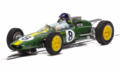 C4068A LOTUS 25, JIM CLARK MONZA 1963 FIRST WORLD CHAMPIONSHIP