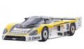 CA41c TOYOTA 86C No.38 Le Mans 1989