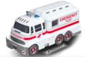 20030943 Carrera Ambulance