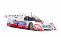CA13a Jaguar XJR12-2nd Daytona24 1992