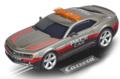 20030932 Chevrolet Camaro Pace Car