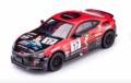TOYOTA GT86 GR Kazoo Racing #17