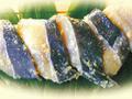 【特選 銀鱈西京漬け 5枚入り】和食ひで蔵