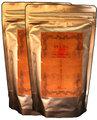 イデア茶 2袋