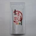 ほうじ茶・ティーバッグ 40g(4g×10個)