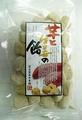 芋と生姜の飴(130g)[秋冬期間限定]