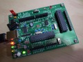 arduino開発キット