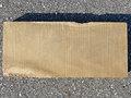 268/端材/朴木40cm
