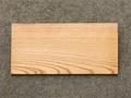 105/端材/﨔27cm