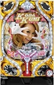 CRF KODA KUMI V SPECIAL LIVE BIG or SMALL【中古パチンコ台実機】