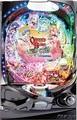 Pクイーンズブレイド美闘士カーニバル ナナエルVer.【中古パチンコ台実機】
