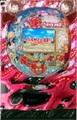 CRAベルサイユのばら 薔薇の運命ST【中古パチンコ台実機】