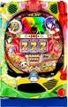 CR麻雀物語~役満乱舞のドラム大戦【中古パチンコ台実機】