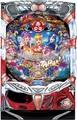 CRスーパー海物語 IN JAPAN 319バージョン【中古パチンコ台実機】