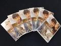 いのちありがとう DVD  6巻セット
