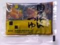 肉うどんつゆ1P (70入り)