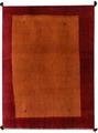 ナチュラルギャベ No.11235「オレンジゴールド」
