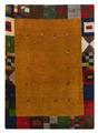 ナチュラルギャベ No.02457「こがねいろの大地」