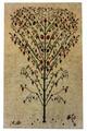 ゾランヴァリ アートギャベ No.221「ファミリーツリー ~生命の樹~」