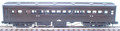 「ナシ20350」ペーパーキット