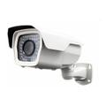 IP Camera FBUSC-I9ABNH5X-T
