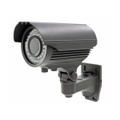 IP Camera FBUSC-I70YNH5X-T
