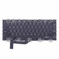 macbook-pro-15-a1398-keyboard-2013-2015-us-r1