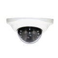 IP Camera FBUSC-D30TNH5X