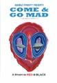 マーブル・ダイナスティ・プレゼンツ:COME and GO MAD