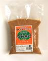【復刻版】石孫味噌  1kg徳用袋