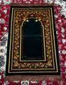 NO1349 イスラム礼拝用絨毯