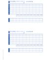 OBC 6235 単票封筒用支給明細書(内訳項目付) 300(600片)入り