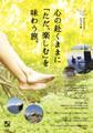屋久島心ぶらり旅3days(二泊三日)withせんちゃん