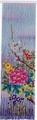 スキルタペストリー  T376 和花