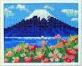 ミニギャラリー MG212 富士山