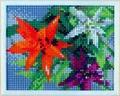 ミニギャラリー MG208 夏の花