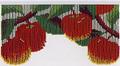 スキルスクリーン S024 リンゴ