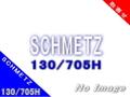 シュメッツミシン針 130/705H