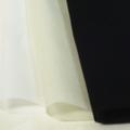 カットクロス・綿ローン(80S/薄手)