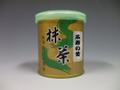 宇治 山政小山園 抹茶 茶寿の昔30g
