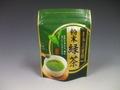 まるごと習慣 粉末緑茶50g