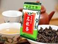 【台湾産】烏龍茶100g