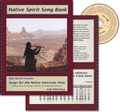 Native Spirit Song Book
