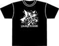 黒Tシャツ Lサイズ