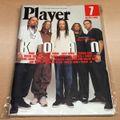 Player 2002年7月号