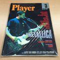 Player 1997年3月号