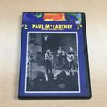 PAUL McCARTNEY OOBU JOOBU VOL.1